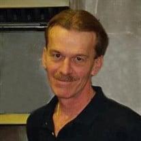Robert J. Carr
