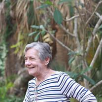 Phyllis Ann McDade