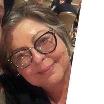Deborah Toups LaBruzza