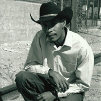 Ruben Urquiza Aviles