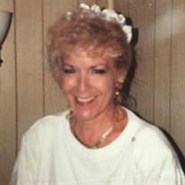 Chloie Kinney