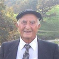 Agostino Menna