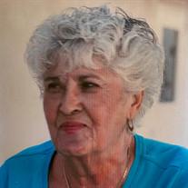 Ersilia Simoni
