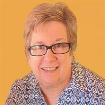 Mary Ann Ruotolo Kazanecki