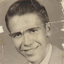 James B. (J.B.) Whalin
