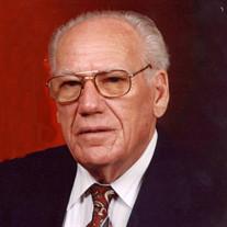 Charles Monroe Moore