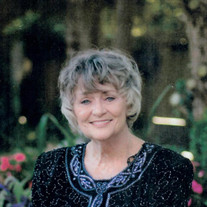 Linda L. Coley