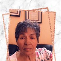 Celia A. Ortega