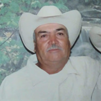 J Fastino Mendez Cruz