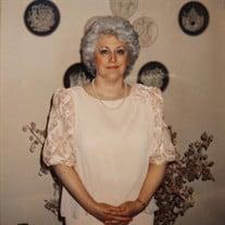 Joyce Ann Potter