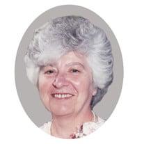 Mary T. Nobbe-Volz