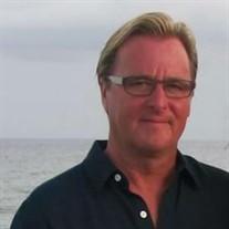 Kevin Michael Lowe
