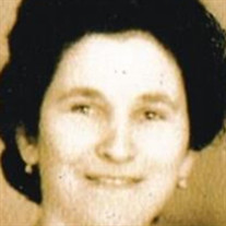 Agatena B. Trimboli
