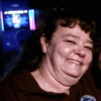 Sheila R McCane