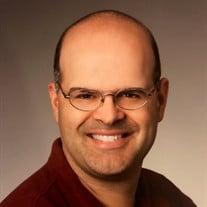 Dr. John Wrasse MD