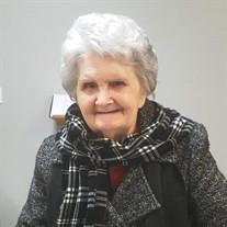 Thelma Davis Smith