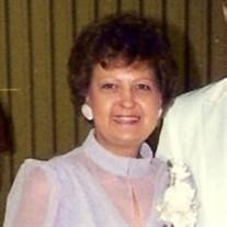 Sylvia Susie Otten