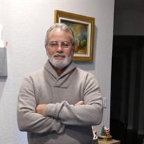 Luis Felipe Cruz Albino