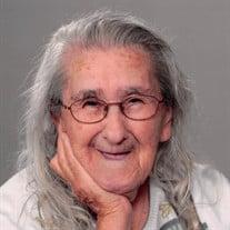 Margie Proctor