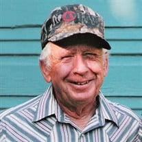 Arthur B. Tucker