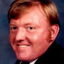 Sherman Cundiff