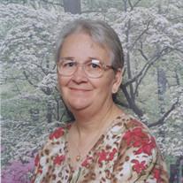Lois Jane Meador