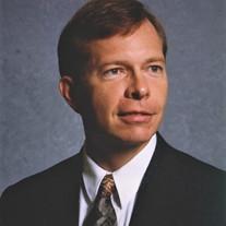 Mr. Steven Charles Coatney