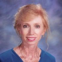 """Patricia """"Patsy"""" Shearer McCallum"""