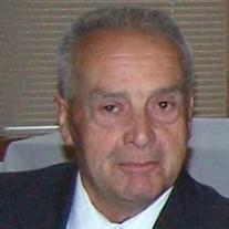 Orazio D. D'Elia