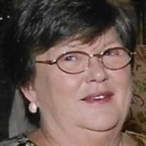 Mary Kay Lavarone