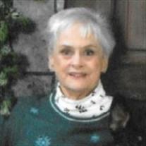 Karon Joy McCormick