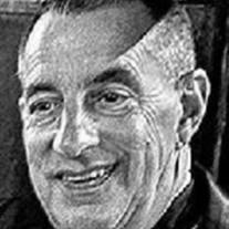 Anthony L. Muscatello