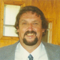 Marvin Leroy Clements Sr.