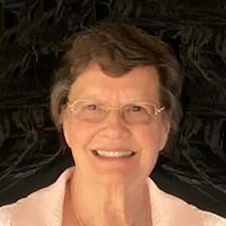 Beth E. Coffman