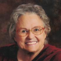Beverly Ann Maltbie