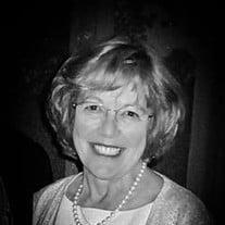 Joanne Margaret Holder