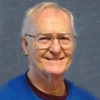 Paul Elliott Howard