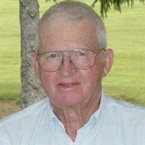 Paul J Newell