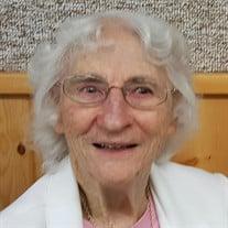 Donna Faye Schmidt