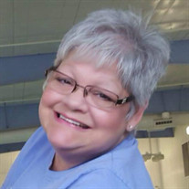 Debra Ann Grice