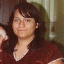 Edith Medina Huerta
