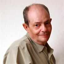 Juan A. Diaz