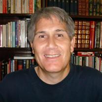 David Reed Fellows