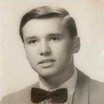 Gerald P. Reilly