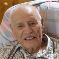 Lorenzo Vasquez
