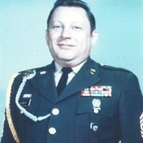 John Jasinski