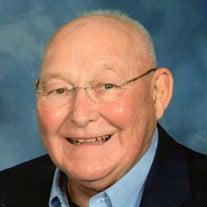 Murray White Jr.