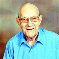 Lawrence C. Furlott