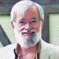 Bruce W. Eckstein