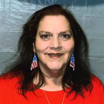 Cynthia Bonura Breunig